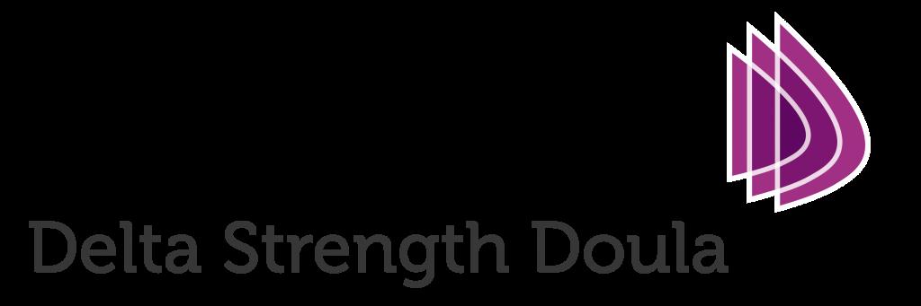FAQs - Delta Strength Doula